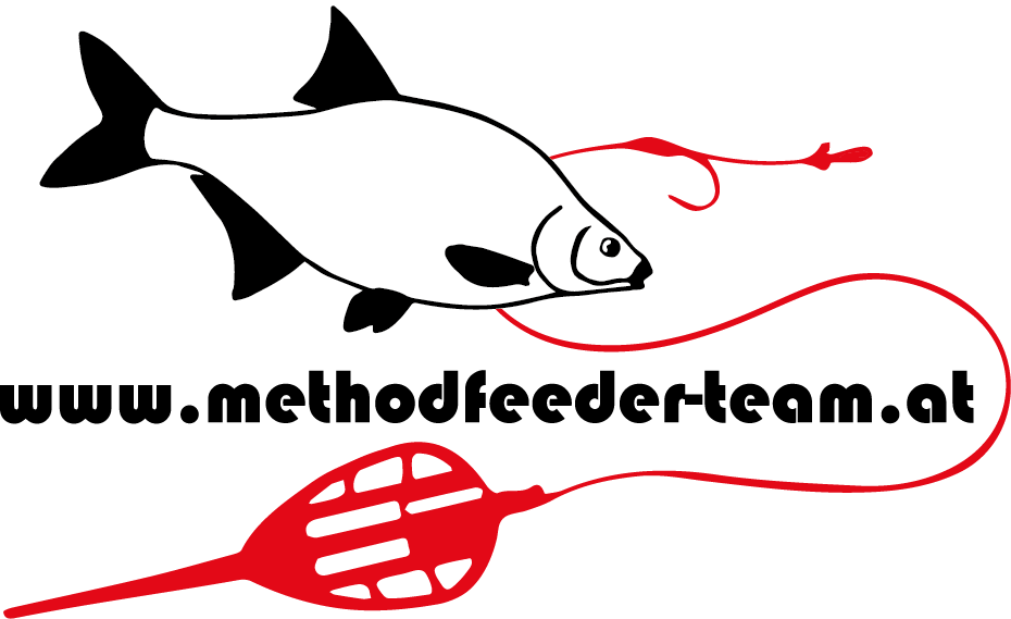 Methodfederteam Logo Fisch